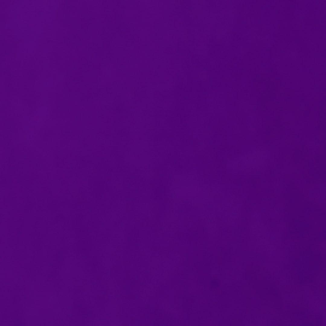 Purple Wallpaper Background Color Hd Plain Purple