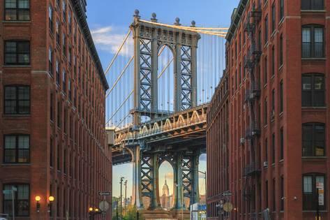 Kaaba Wallpaper Hd Manhattan Bridge Photo Bridge Close Up Hd Manhattan