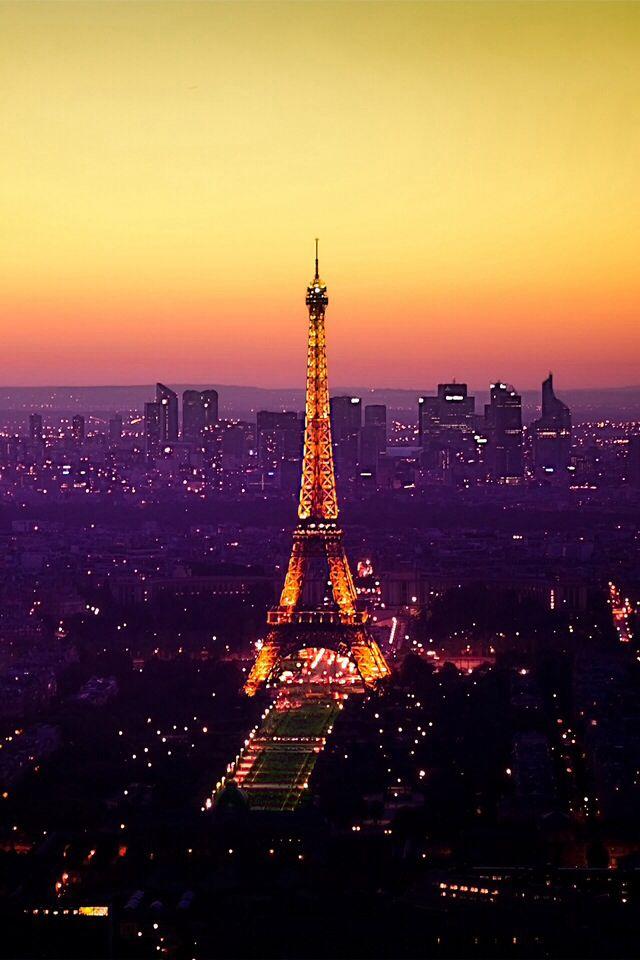 Best Rose Hd Wallpaper Paris Wallpaper Hd Paris Wallpaper Sunset World
