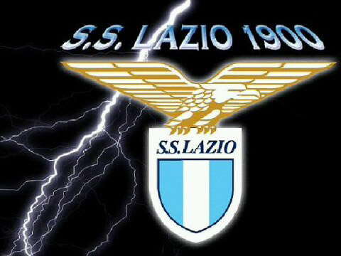 Sports Wallpaper For Iphone X Ss Lazio 171 Download Blackberry Iphone Desktop And