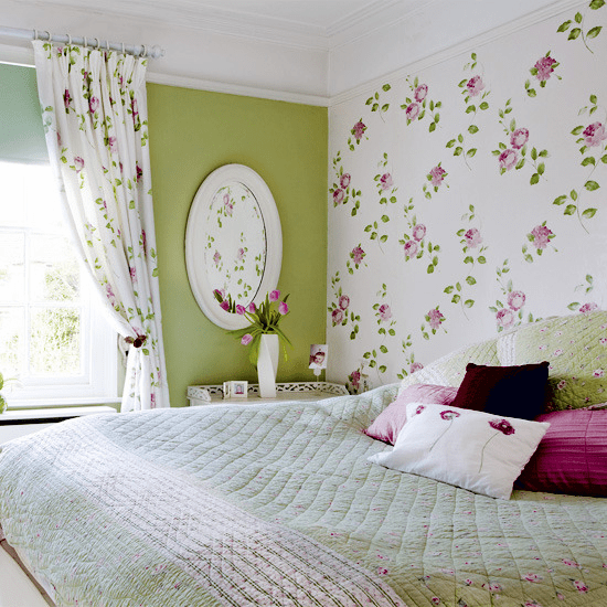 Matching curtains cushions and wallpaper curtain menzilperde net for Living room curtains and matching cushions
