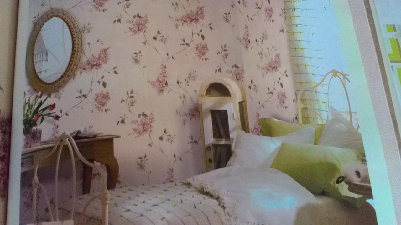 wallpaper dinding  wallpaper rumah