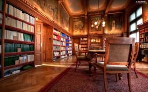 reading books stool desktop shelves paintings wallpapers published
