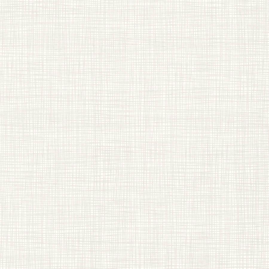 Feb 17, 2021· 15+ lockscreen beige aesthetic wallpaper hd pictures.website designer in johannesburg for creative small businesses. Download Plain Beige Canvass Wallpaper   Wallpapers.com