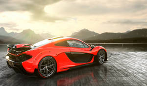 In an attempt to draw more customers to the brand, mclaren has divided its models into three groups: 40 Mclaren Wallpapers For Free Wallpapers Com