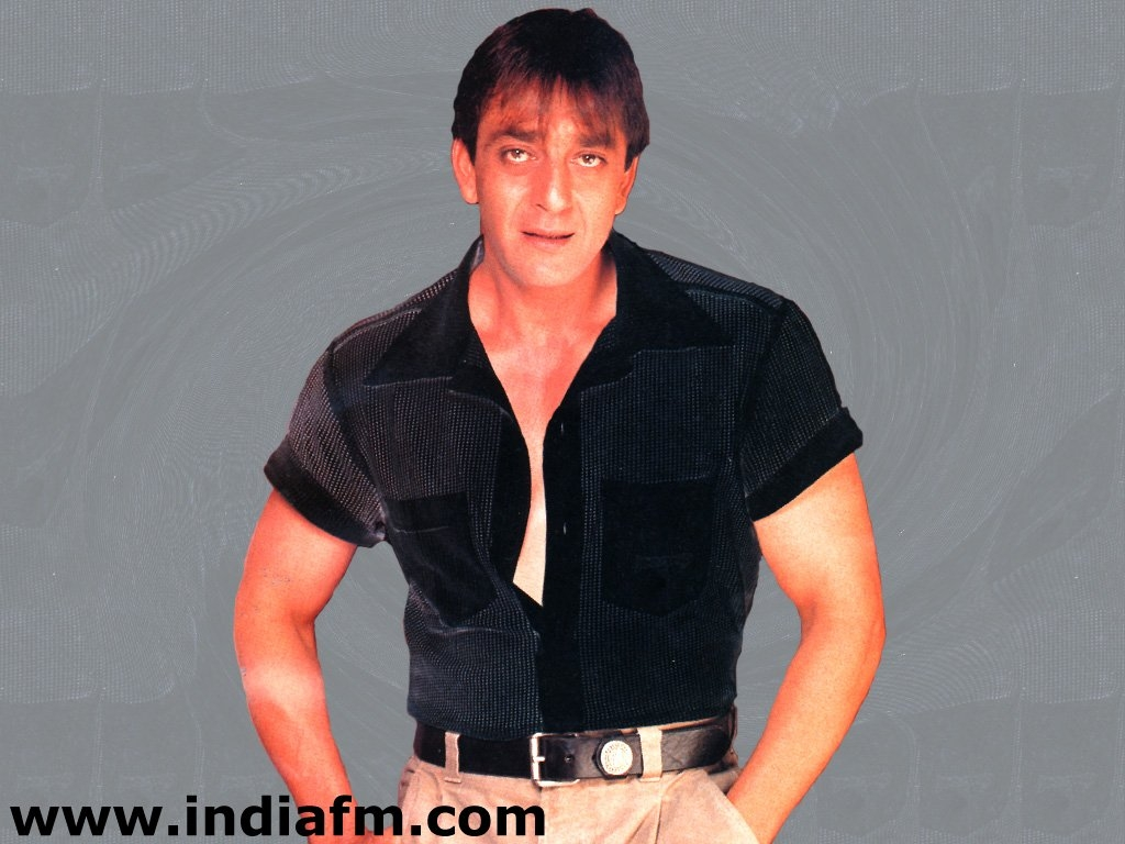 Sanjay Dutt HQ Wallpapers Sanjay Dutt Wallpapers 1481