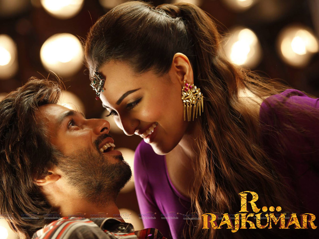 R Rajkumar Hd Wallpaper Download Rajkumar Wallpaper Download Gallery
