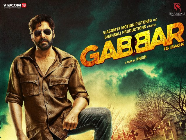 https://i0.wp.com/wallpapers.filmibeat.com/ph-1024x768/2015/03/gabbar-is-back_142709055300.jpg?w=640