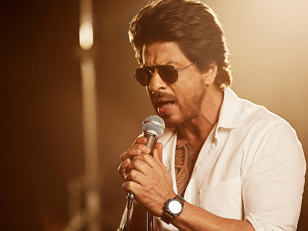 Srk Hd Wallpapers Shahrukh Khan Hq Wallpapers Shahrukh Khan Wallpapers