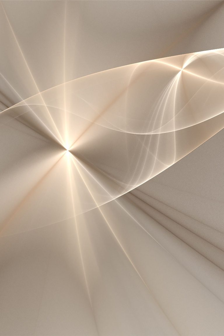 Light Blue Iphone X Wallpaper White Digital Background Hd Wallpaper