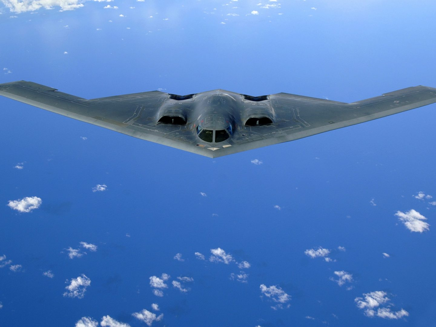 High Definition Girls Wallpapers Northrop Grumman B 2 Spirit Hd Wallpaper