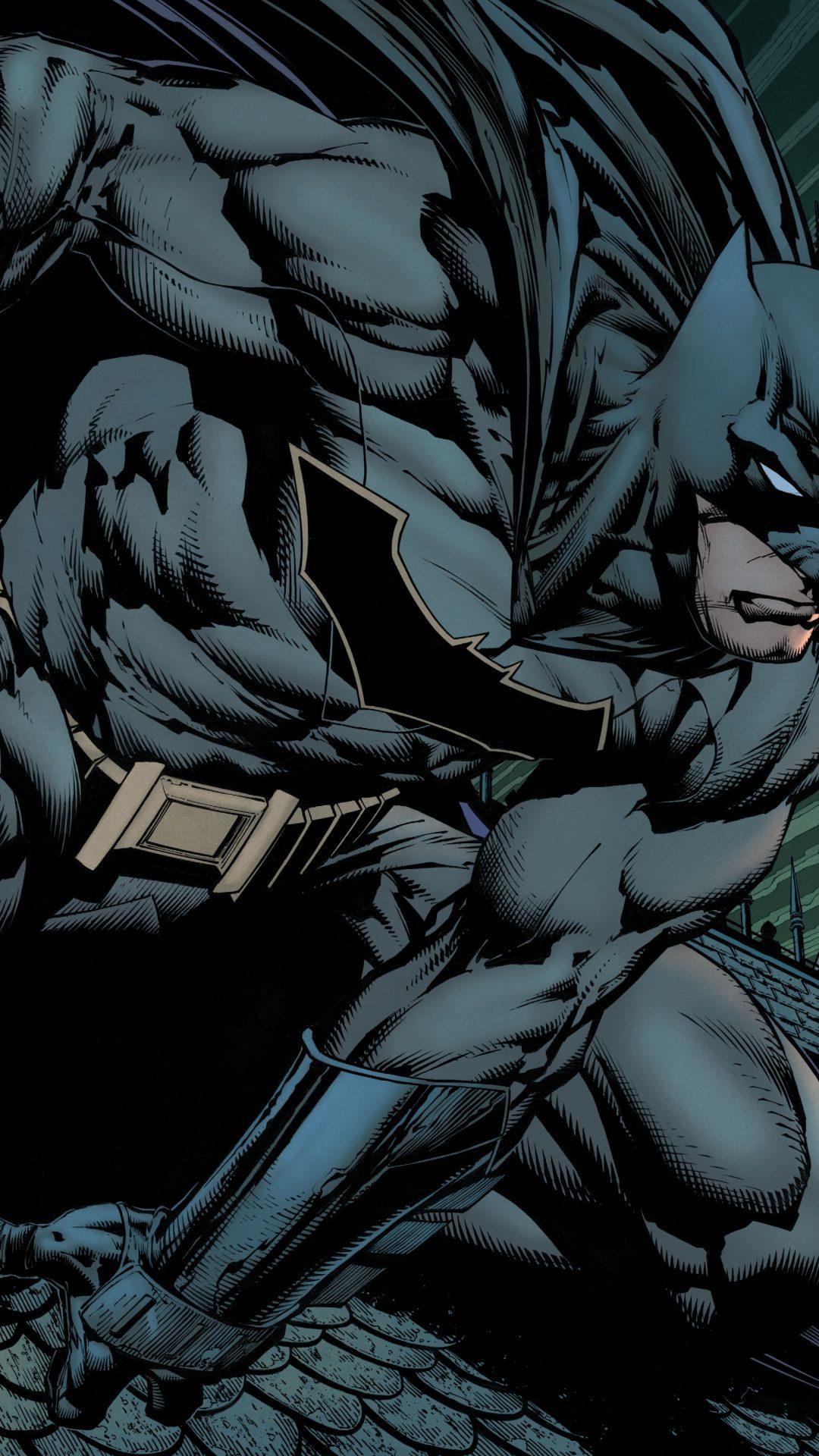 Wallpapers Hd Joker Batman I Have Mine Dc Comics 4k Uhd Wallpaper