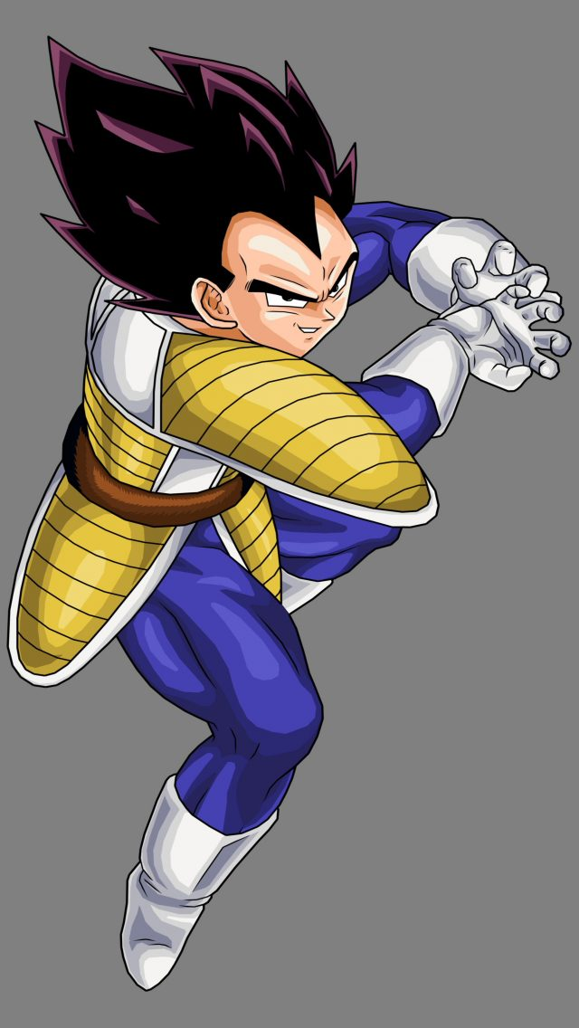 Dragon Ball Z Wallpaper Hd Vegeta In Saiyan Battle Armor Dbz 4k Uhd Wallpaper