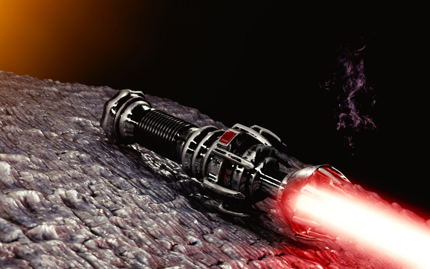 3d Cute Wallpaper Free Download Star Wars Sith Lightsaber Hd Wallpaper