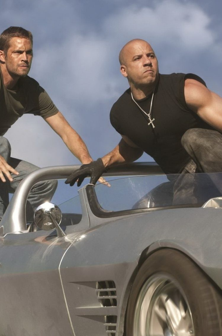 Batman Superman Iphone Wallpaper Fast Five 2011 Dominic Toretto And Brian O Conner Hd