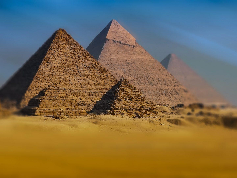 Cute Wallpaper Hd Full Size The Giza Pyramid Complex Hd Wallpaper