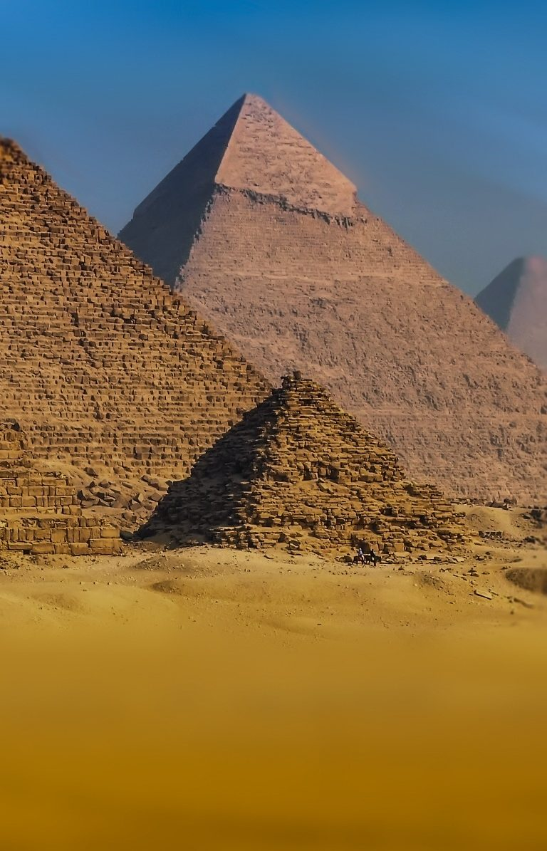 San Francisco Bridge Hd Wallpaper The Giza Pyramid Complex Hd Wallpaper
