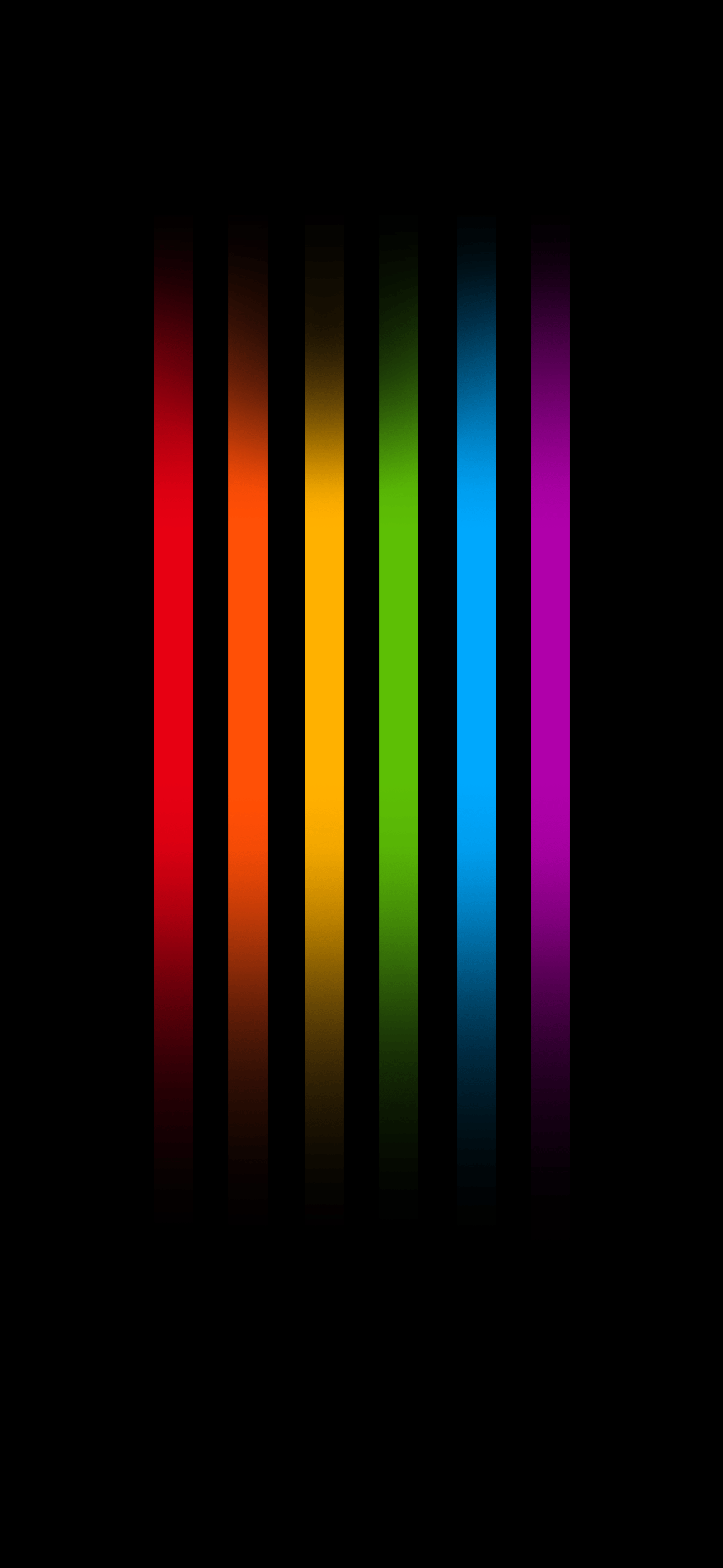 How To Make Live Wallpaper Iphone X Pride Watch Face Wallpaper Wallpapers Central