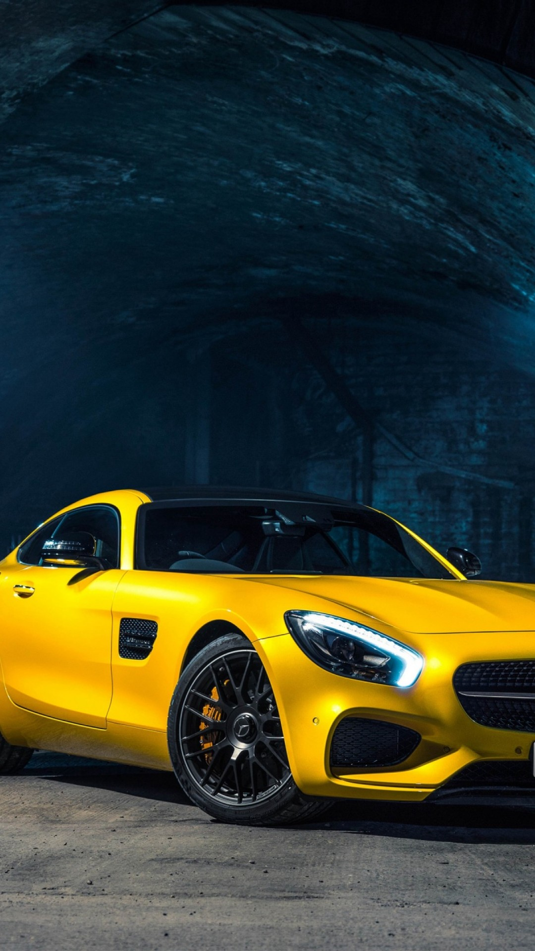 Mercedes Amg Iphone Wallpaper - Awesome Wallpapers