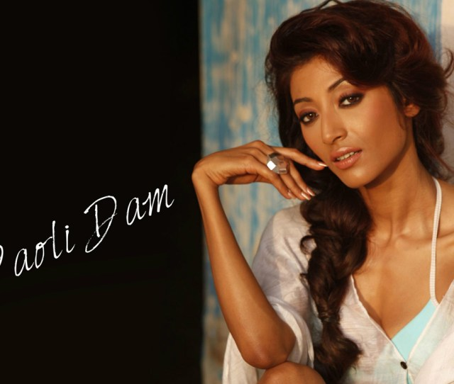 Paoli Dam Hq Wallpapers Paoli Dam Wallpapers  Oneindia Wallpapers
