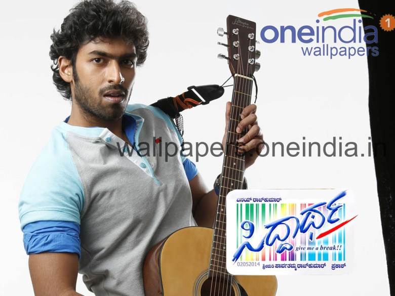 siddhartha hq movie wallpapers | siddhartha hd movie wallpapers