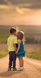 cute iphone couple wallpapers hd 5s 5c background