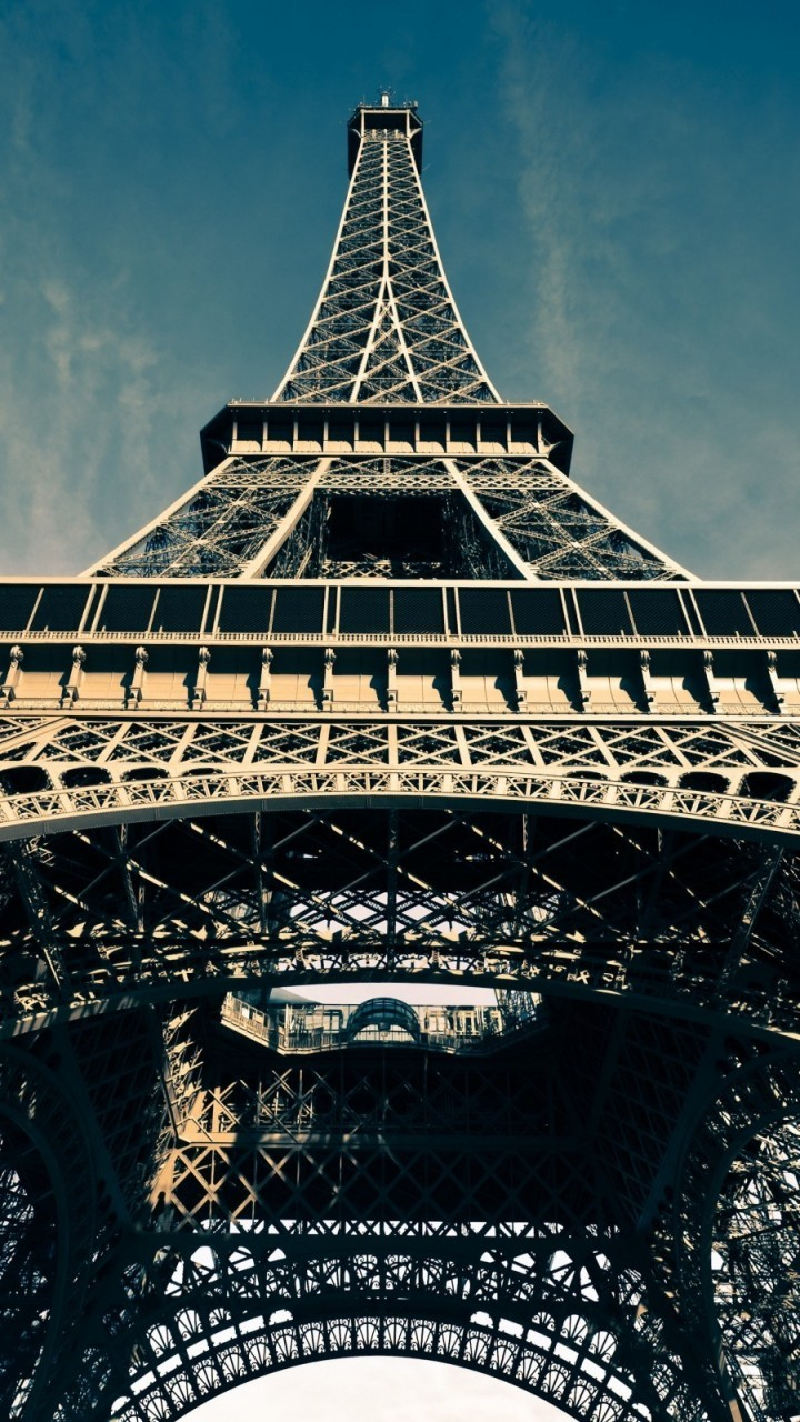 Eiffel Tower Full Hd Wallpaper Paris Hd Wallpapers For Galaxy S3 Wallpapers Pictures