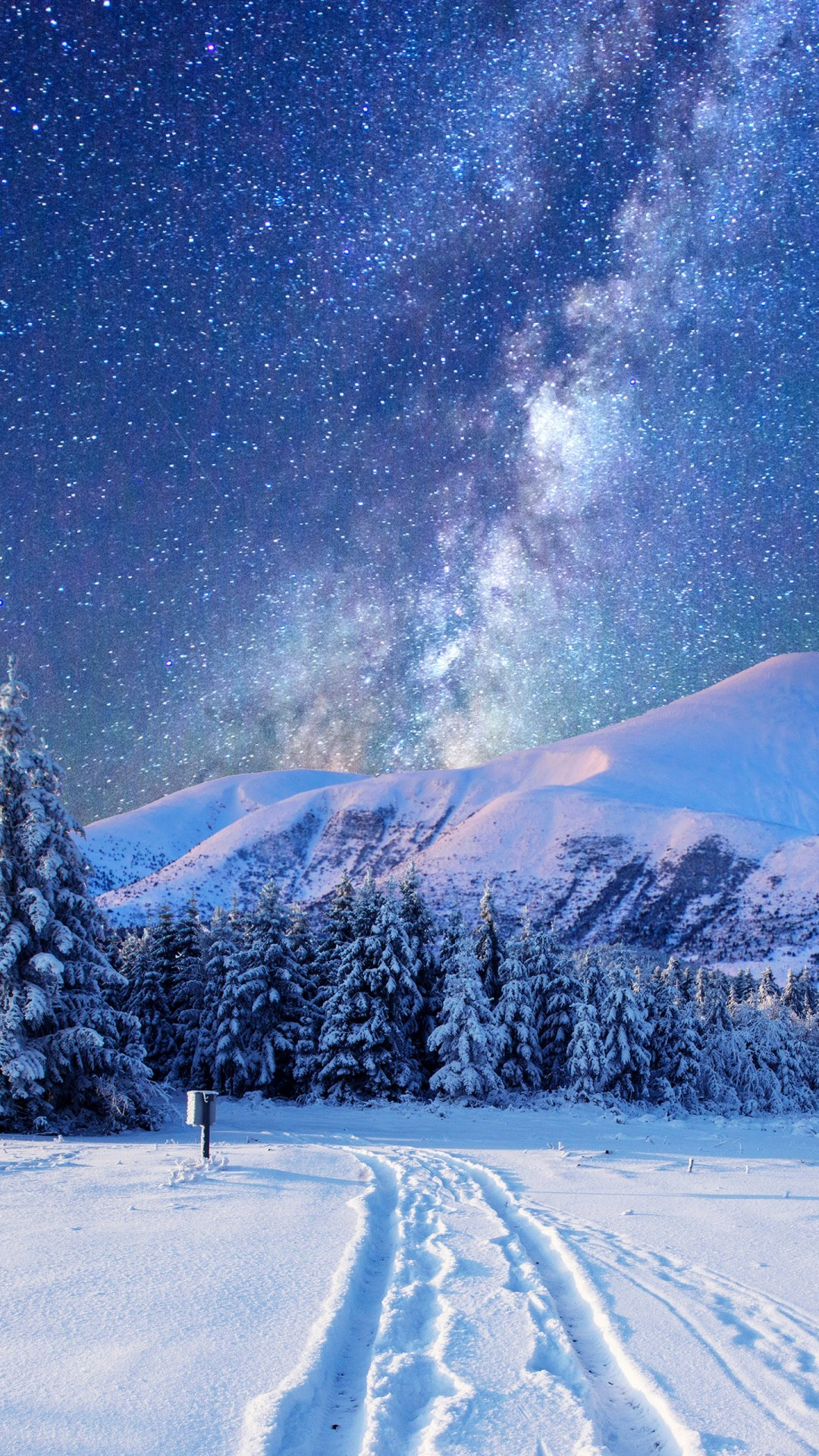 Winter Hd Wallpapers For Iphone 7  Wallpaperspictures