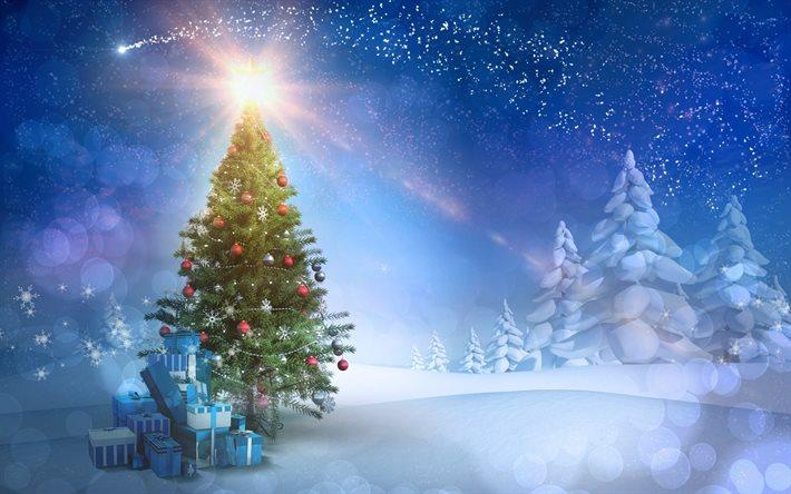 22/05/2021· sfondi di natale per il desktop: Scarica Sfondi Neve Invernali Capodanno Regali Regali Di Natale Per Desktop Libero Immagini Sfondo Del Desktop Libero