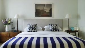 bedroom bedding background 1080p comfort