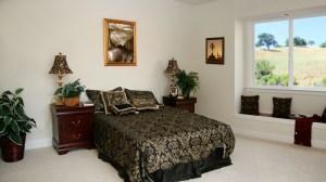 bedroom bedding background 1080p