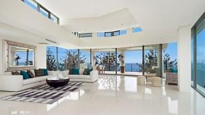 living furniture interior background 1080p