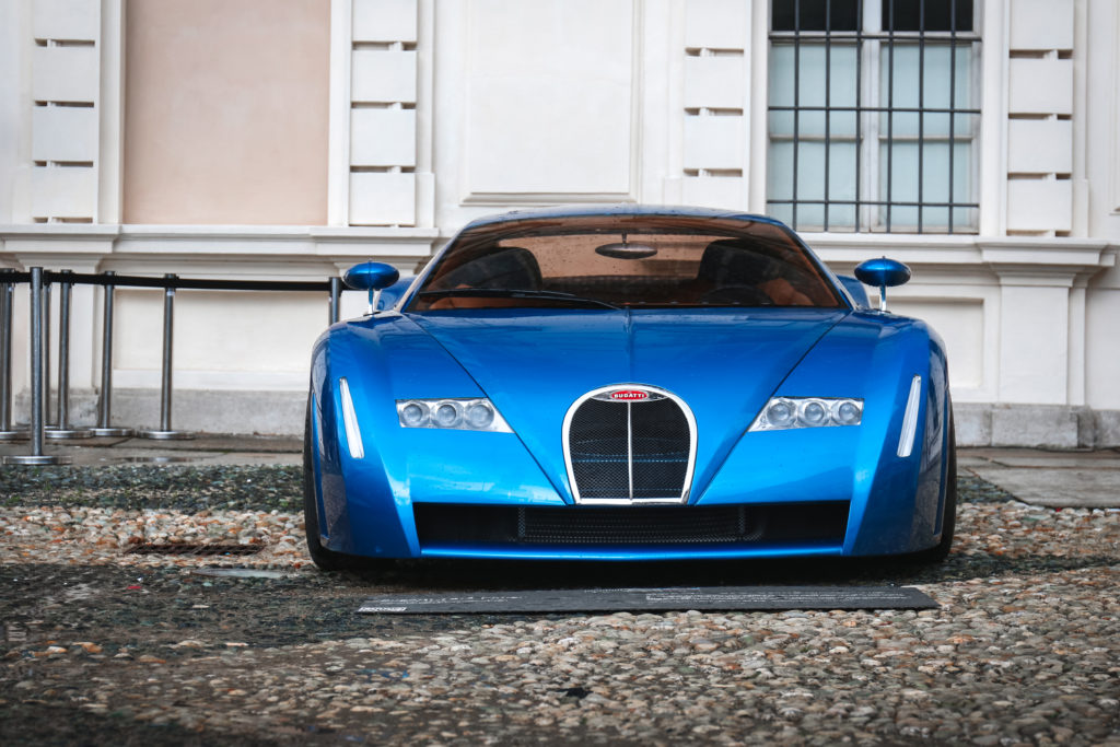 Share wallpaper using facebook share wallpaper using twitter. Top New 64 Bugatti Chiron Concept Car Wallpaper Free Hd Download