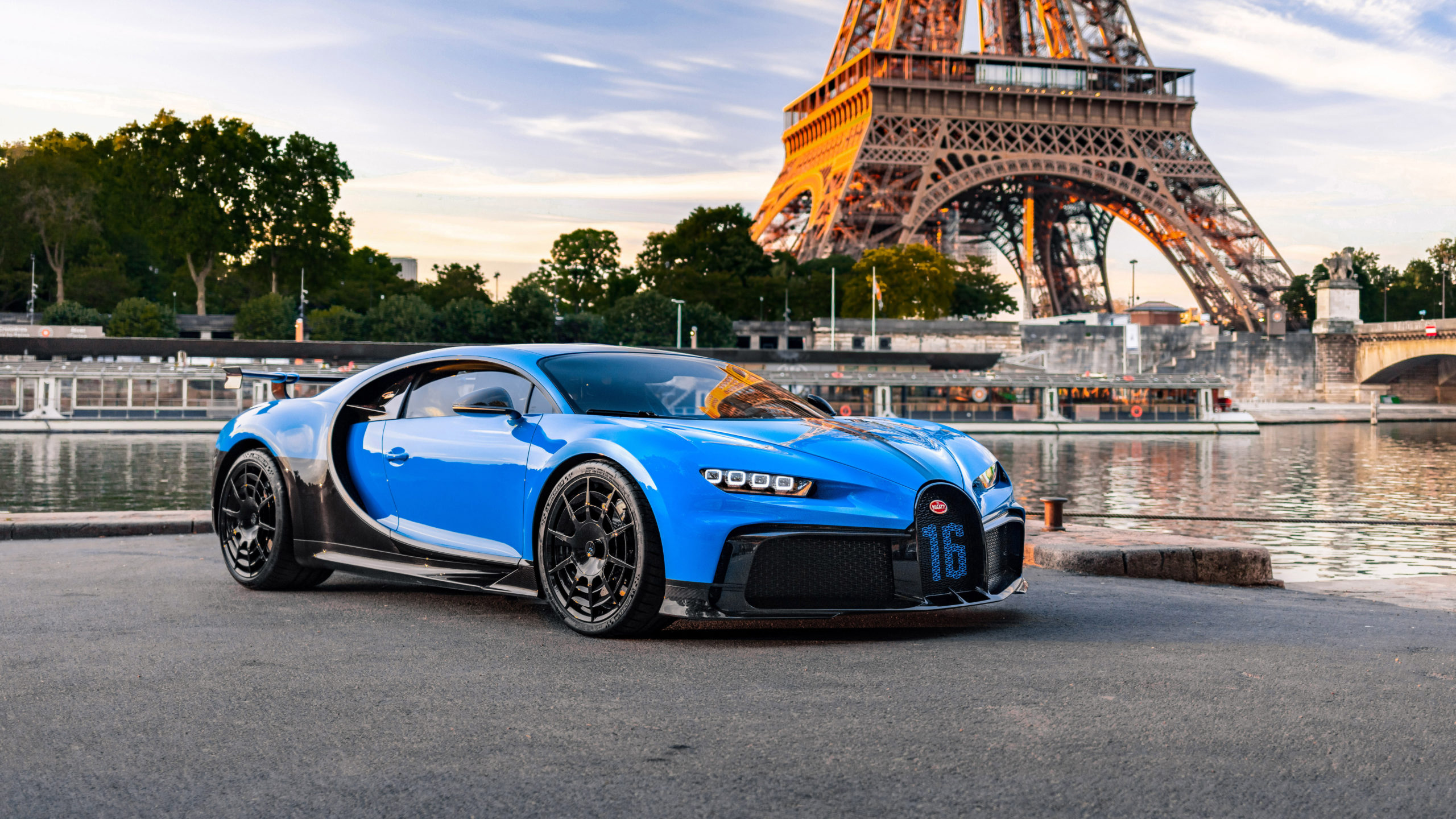 Everyone dreams of having a sports car at some point in their lives. Bugatti Chiron Pur Sport 2020 5k 7 Wallpaper Hd Car Wallpapers Book Your 1 Source For Free Download Hd 4k High Quality Wallpapers