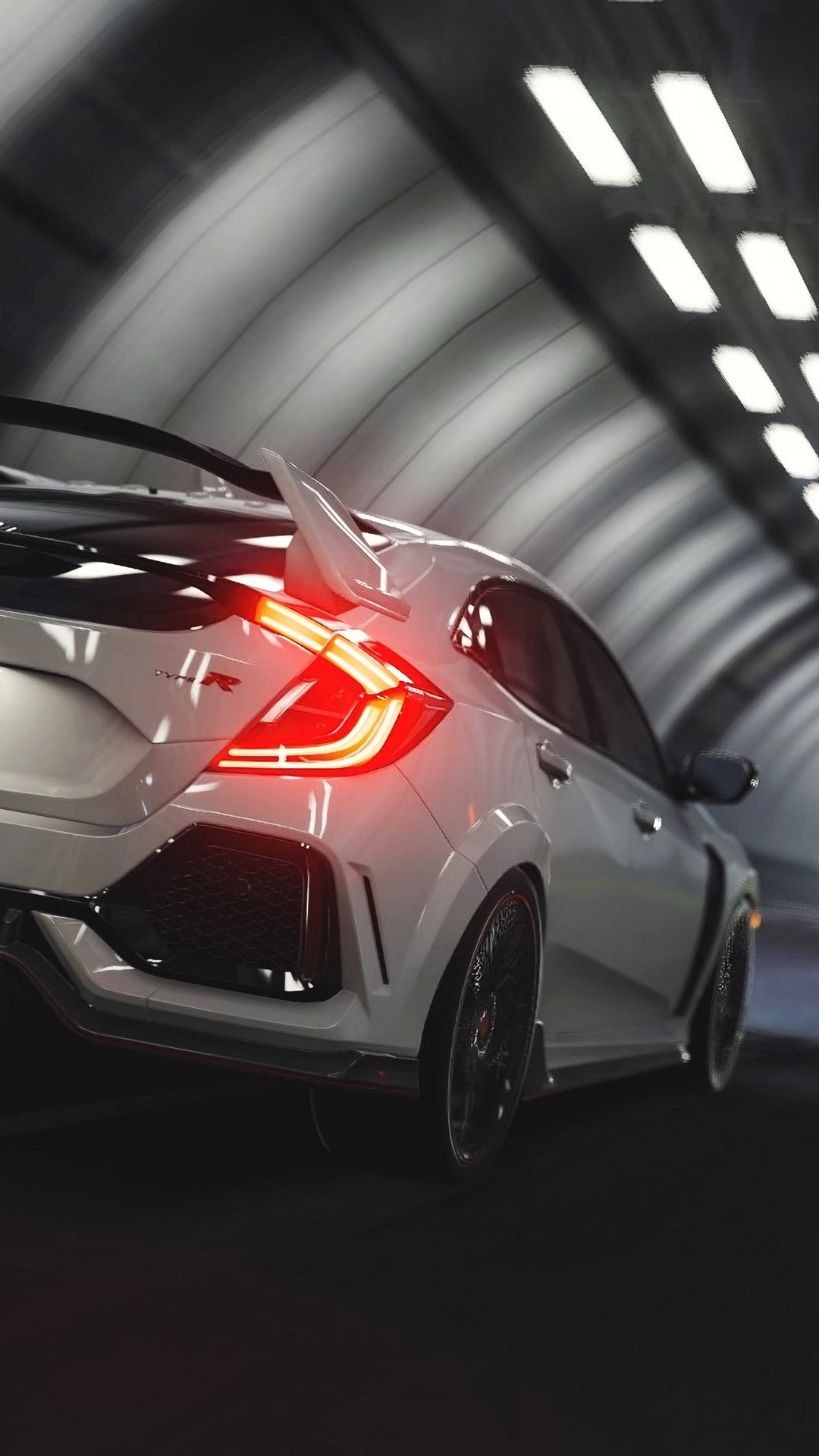A collection of the top 68 ultra hd car wallpapers and backgrounds available for download for free. Honda Type R Honda Civic Type R Car Wallpapers Hd Wallpapers Book Your 1 Source For Free Download Hd 4k High Quality Wallpapers
