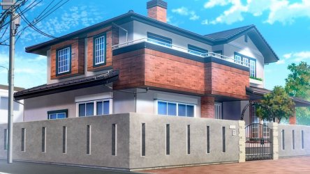 anime hd background citrus wallpapers architecture brick saiki disasterous roleplay cave wattpad
