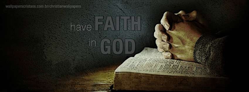 Bible Quotes Wallpaper Hd Faith Christian Wallpapers