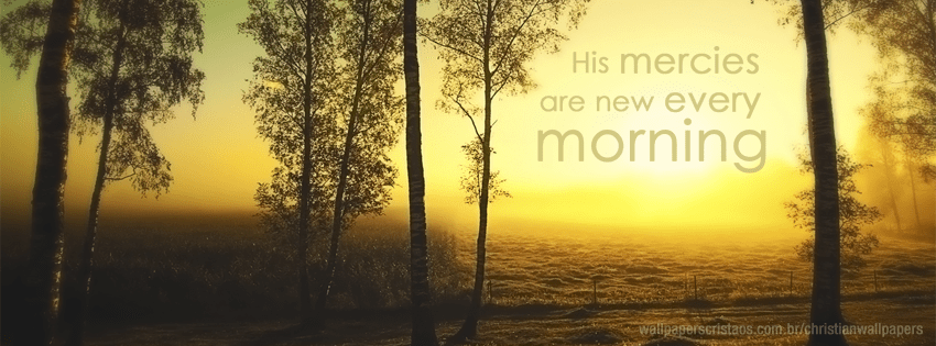 Free Fall Wallpaper Apps Every Morning Christian Wallpapers