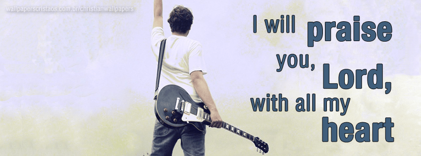Christian Quotes Wallpaper Hd Worship Christian Wallpapers
