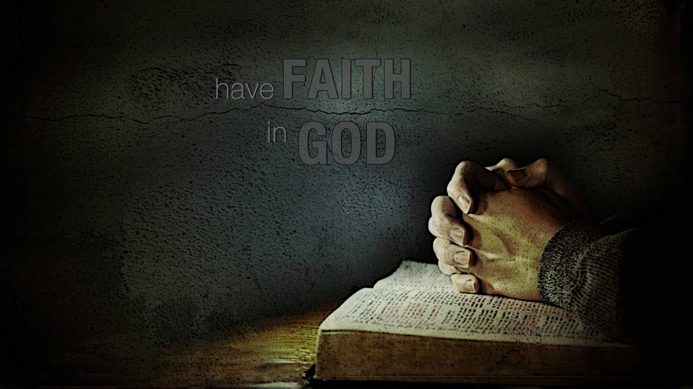Earth Wallpaper Hd Faith Christian Wallpapers