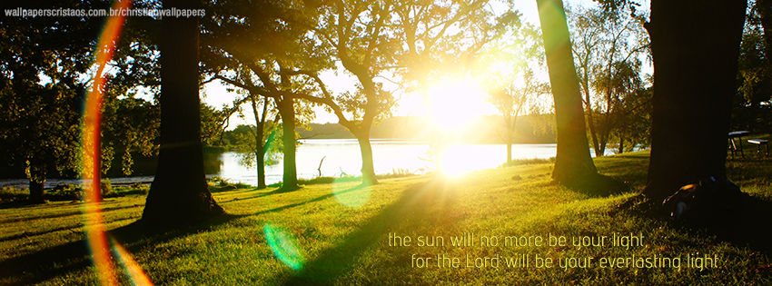 Bible Quotes Wallpaper Hd My Everlasting Light Christian Wallpapers