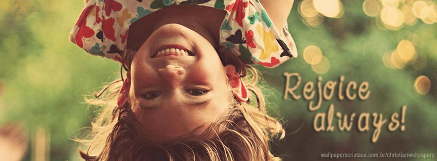 Girl In Rain Wallpaper For Facebook Let S Rejoice Christian Wallpapers