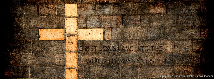 Jesus Christ Wallpaper Hd Savior Christian Wallpapers