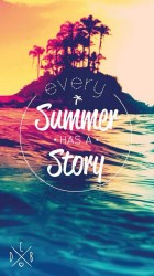 girly summer iphone cute wallpapers resolution