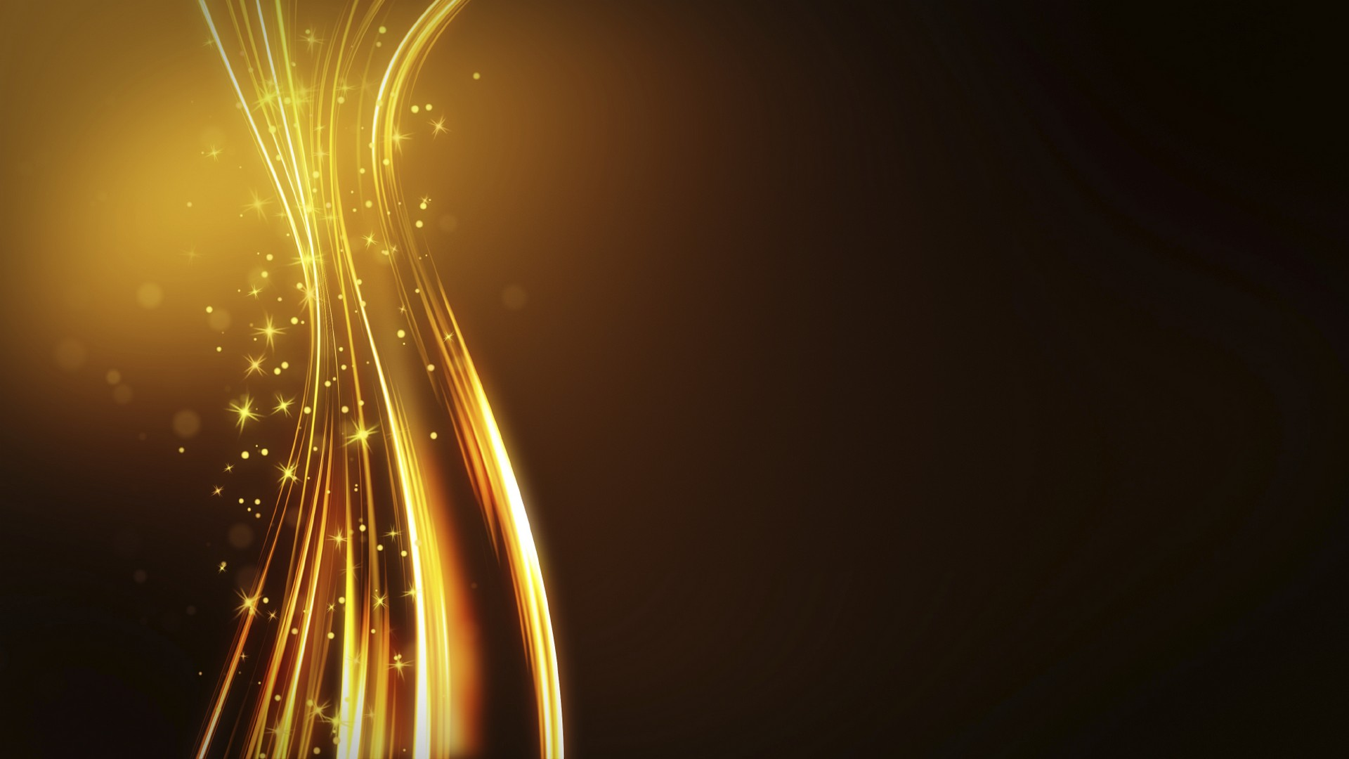Wallpapers Black and Gold  2019 Cute Wallpapers