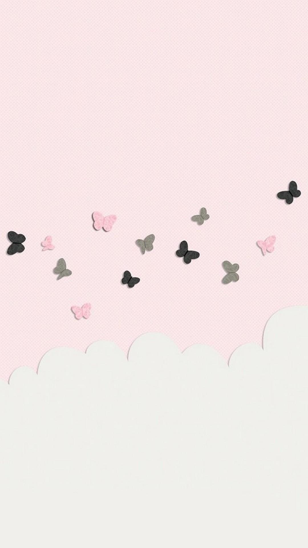P Name Cute Wallpaper Pink Wallpaper For Mobile 2019 Cute Wallpapers