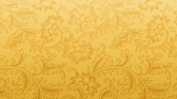 Wallpaper Gold Designs Desktop