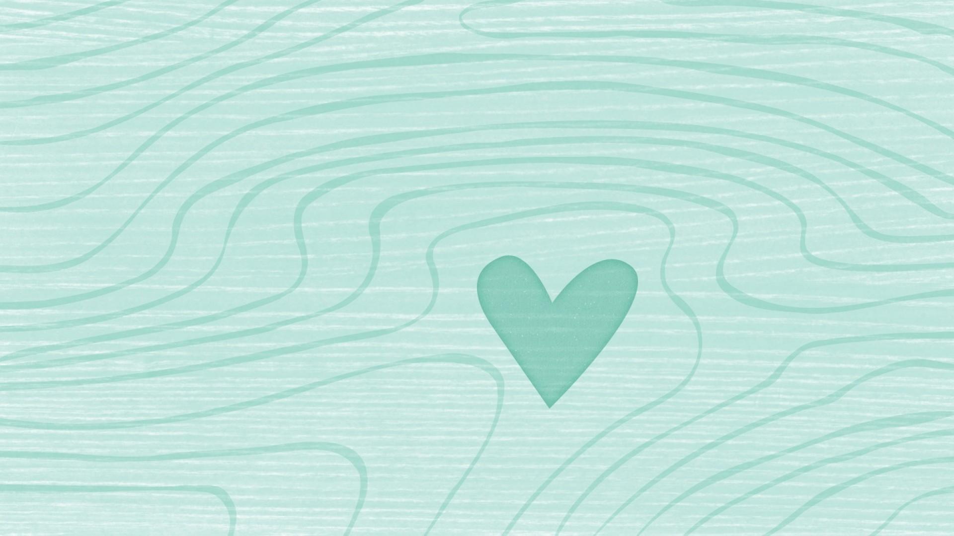 Cute Wallpapers Green Mint Best Mint Green Wallpaper 2020 Cute Wallpapers