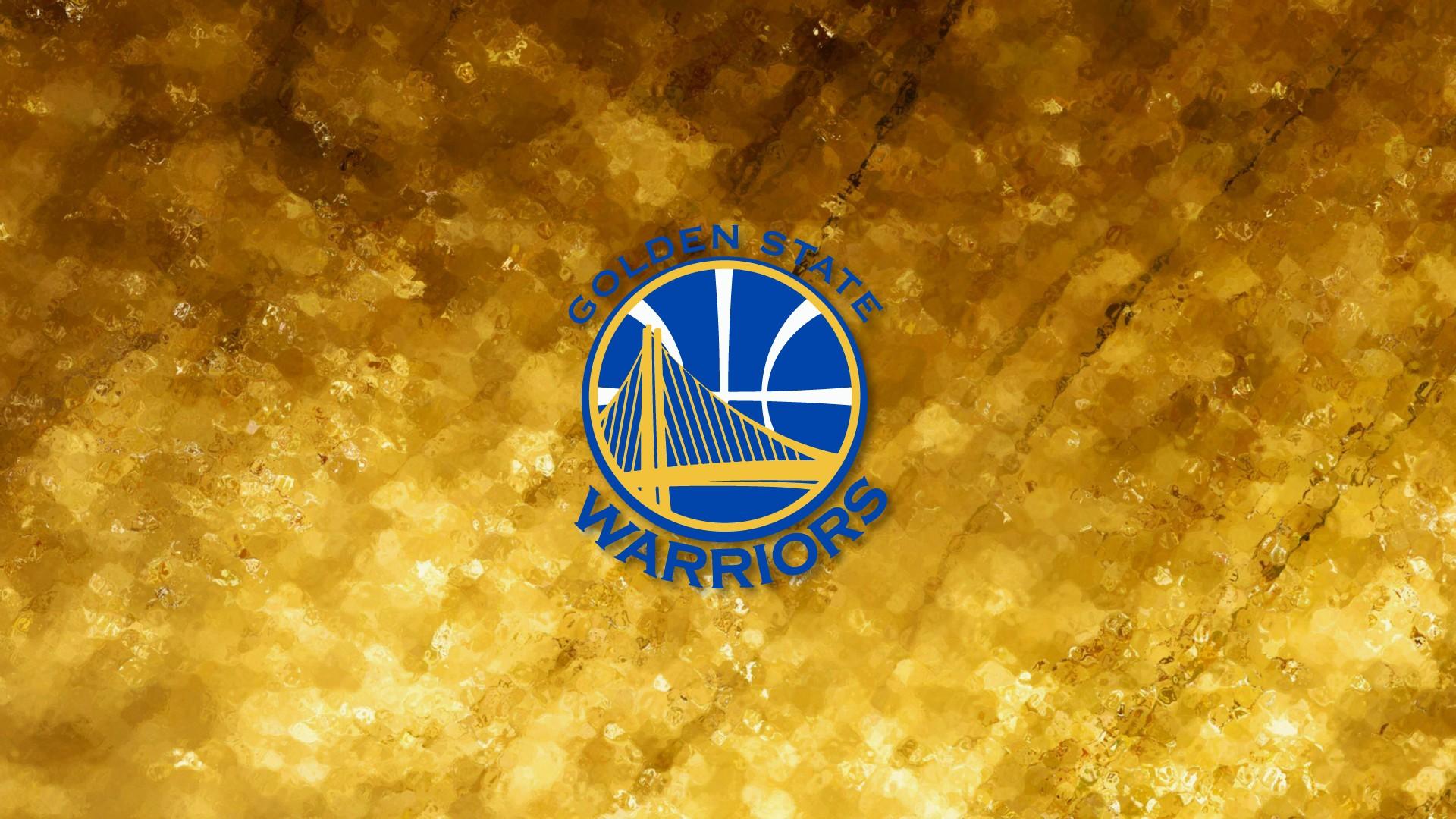 Golden State Warriors Wallpaper Iphone Best Golden State Warriors Wallpaper 2019 Cute Wallpapers