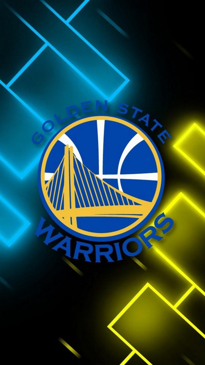 Golden State Warriors Wallpaper 2018 Hd Viewsitenew Co